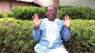 Atunse..Restitution with PAITO WA Rev Gbade Ogunlana