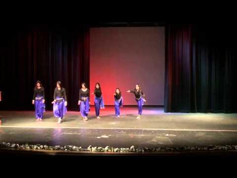 Xxx Mp4 Bekhauff Azaad Hai Jeena Mujhe Opening Ceremony Ravishing Women S Show 3gp Sex