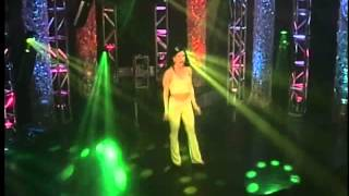 Susan Roshan - Nazanin(Official Music Video)
