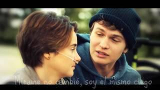 Reik - Qué Gano Olvidándote(Video Letra) 2017 Estreno