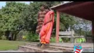 Bondhu Jaiyona Reh - Polash Ft Momtaz