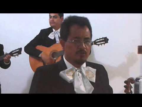 Xxx Mp4 SEÑORA SEÑORA De Denisse De Kalafe 3gp Sex