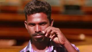 கடுப்பேத்துறார்  மீ லாட்   Vadivelu Best Comedy From Ellam Avan Seyal- tamil funny dubmash