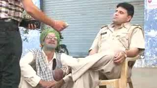 Punjabi Funny Video | Funny Videos