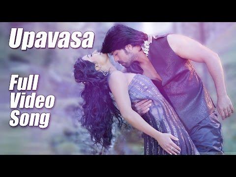 Xxx Mp4 Mr Mrs Ramachari Upavasa Kannada Movie Song Video Yash Radhika Pandit V Harikrishna 3gp Sex
