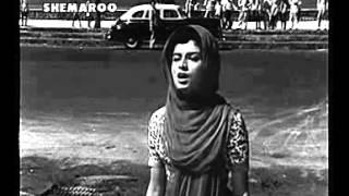 JAAYEIN TO JAAYEIN KAHAAN (  BOTH VERSIONS) -LATA -TALAT -SAHIR - S D BURMAN ( 1954 )
