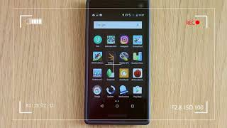 WATCH l Best Features Fairphone 2 But Users Don't Know About This