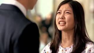[MV] Angry Mom OST - '알리- 사랑한다 미안해' I love you, I'm sorry