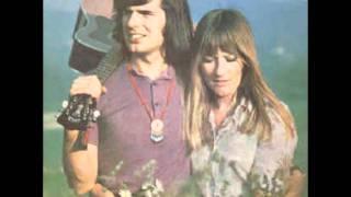 Miek en Roel & Roland - Wie wil horen