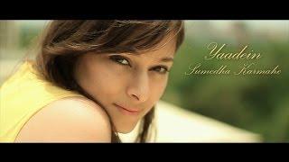 Sumedha Karmahe - Yaadein - New Hindi Song