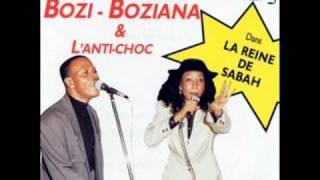 Bozi Boziana - Betlem
