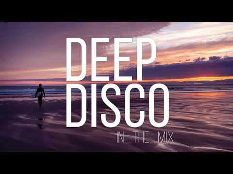 Best Of Deep House Vocals I Deep House Party Mix by Pete Bellis