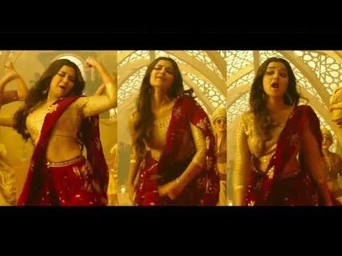 Xxx Mp4 Anupama Parameswaran Ultimate Hot Shaking 3gp Sex