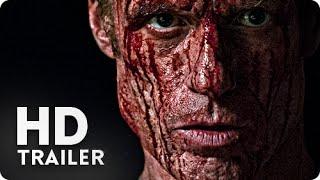 LET US PRAY Trailer German Deutsch HD 2013