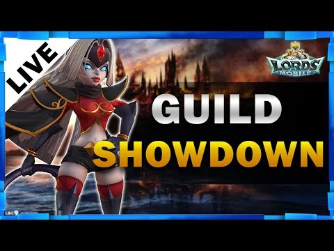 Xxx Mp4 GUILD SHOWDOWN CAE LORDS MOBILE MISTER BP GAMING 3gp Sex