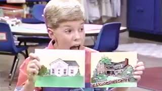 Home Sweet Homes (1993 Version) Part 4 (Too Much Laughing!)