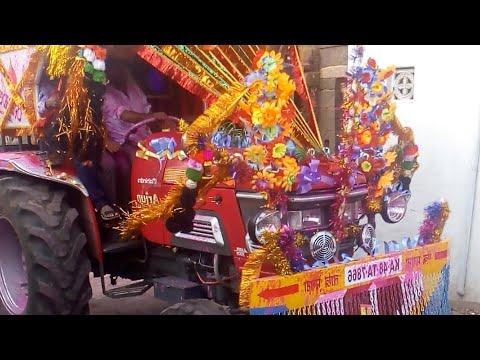 Xxx Mp4 Tractor Decorations John Deere Tractor Vs Mahindra Arjun Tractor 3gp Sex
