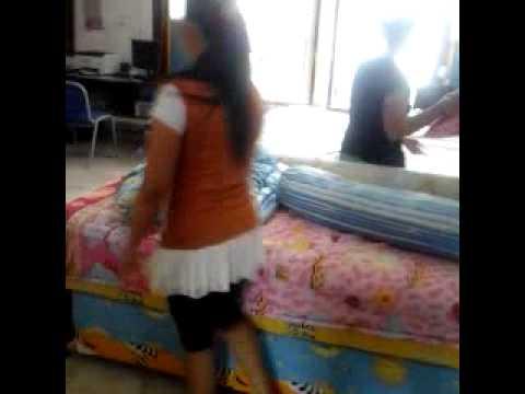 Xxx Mp4 Mias Tkw Jakarta 3gp Sex