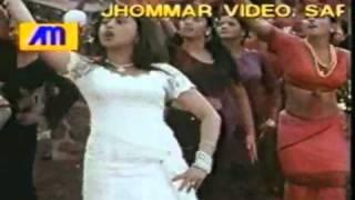 Chandi ki daal par - by Salman Khan
