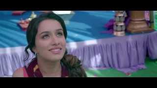 Banjaara Ek Villain Song with Lyrics (Jaise banjare ko ghar) | Shraddha Kapoor, Siddharth Malhotra