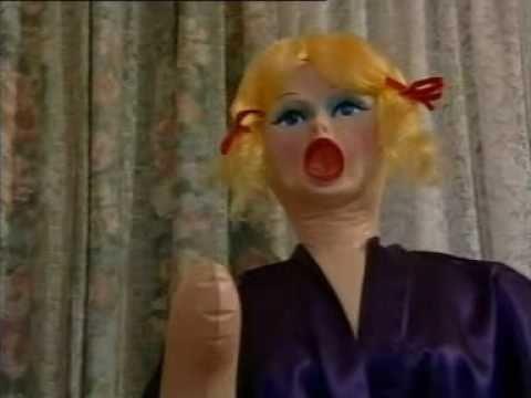 Xxx Mp4 Dolls Make A Porn Video 3gp Sex
