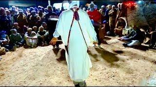 Danse Alaoui 57 رقص العلاوي