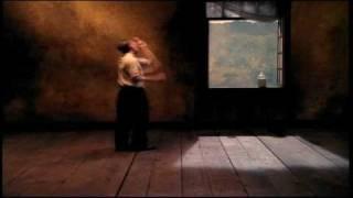 R.E.M. - Losing My Religion [HD]