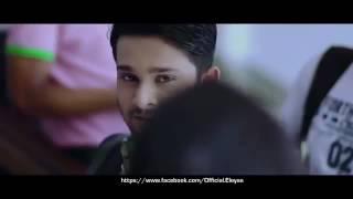 Bangla new song valobasar joy 99% love