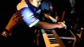 Copa Lanzar Pro & Dj Juancho - Show de Juancho - DavidBoss24..!!