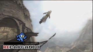 Re-Cargando #002: Assassin's Creed