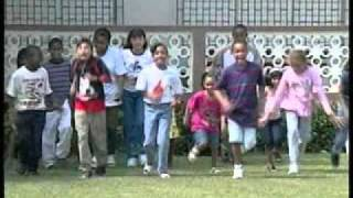 The Children's Rights  Song.flv