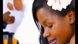Embaga Nabaasa Lilian New Ugandan music DjDinTV   YouTube