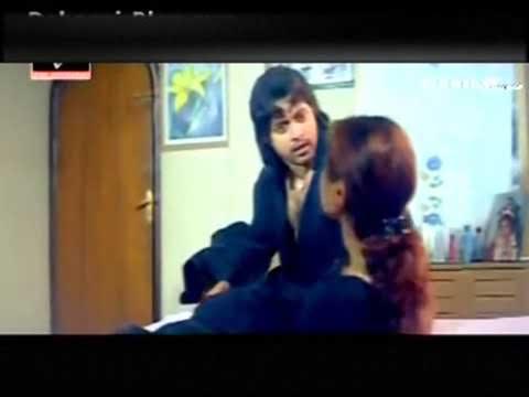 Xxx Mp4 Bangladeshi Muslim Guy Forcing Hindu Women Smooching Hot 3gp Sex