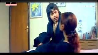 Bangladeshi Muslim guy forcing Hindu women smooching hot.