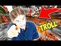 Download Video Download JE TROLL UN KIKOO DE 17 ANS EN CASSANT SA MAP IL RAGE DE FOU !! TROLL AWARIZ 3GP MP4 FLV