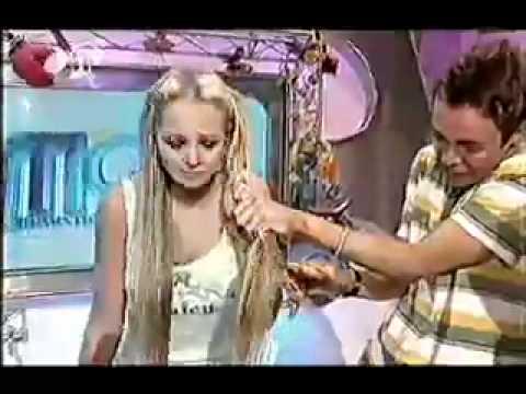 girl haircut 10