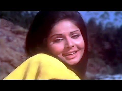 Xxx Mp4 Mere Sapno Mein Ek Surat Hai Shashi Kapoor Rakhee Janwar Aur Insaan Song 3gp Sex