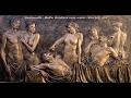 Download Video BEJATNYA Kelakuan Orang zaman Dulu di 5 Festival Kuno Paling Mesum Sepanjang Sejarah 3GP MP4 FLV