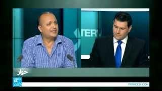 حوار مع مصطفى أديب ـ ضابط سابق في الجيش المغربي