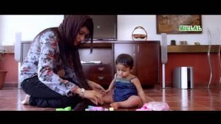 Maa _ 2015 - HD 1080p - Imran - Bangla Video Full Song )