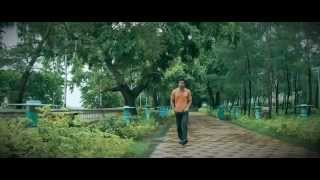 O Fakira   Teen Patti 2014 Ft  Arijit Singh Video Song 720p