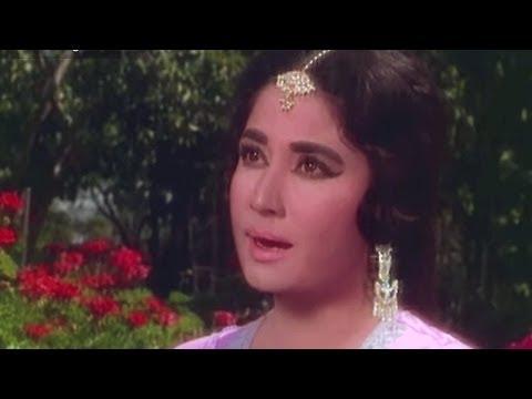 Xxx Mp4 Hum Intezar Karenge Meena Kumari Asha Bhosle Mohd Rafi Bahu Begum Song 3gp Sex