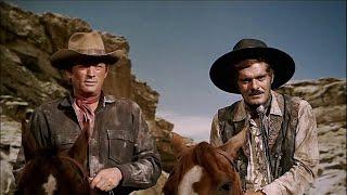 Золотая лихорадка (ФБ Wild West 2013)