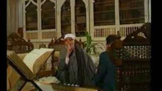 الشيخ الشعراوي حقيقة الجن والاستعانه بهم