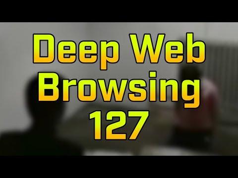 Xxx Mp4 NORTH KOREAN PRISONER Deep Web Browsing 127 3gp Sex