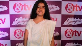 Ganga upcoming Serial on Zee & TV | Star Cast | Story