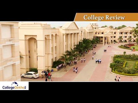 Xxx Mp4 Technocrats TIT Group Of Institutions Bhopal Www Collegedekho Com 3gp Sex