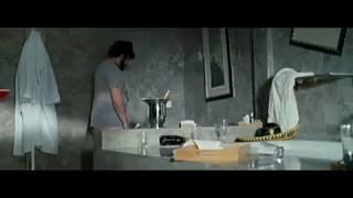 the hangover 1 (HD)