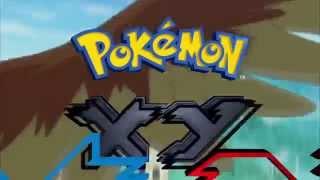 Pokemon XY   The series Theme song in hindi Hungama TV Dub