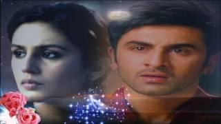 Udit Narayan New Bhojpuri Song 2016 ~ Mohabbat Naam Ba Wafaa Ke ~